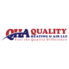 Quality Heating & Air