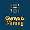 Genesis Mining Bitcoin Blog