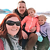 Four Around The World - Family travel at its best