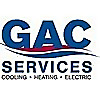 GAC Services Group