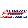 Albany Mechanical Services Inc.