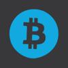 ForkLog | Bitcoin Magazine