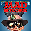 MadBitcoins | Youtube