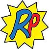 Retcon Punch