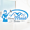 Home Maid Better | House Cleaning Services Oklahoma City