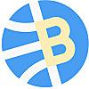 Bitedge Blog