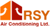 RSY Air Conditioning | News