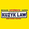 Kuzyk Law
