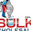 Bulk WholeSale | Cleaning Blog
