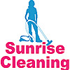 Sunrise Cleaning Services Blog