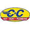 C&C Air Conditioning & Heating