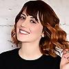 La Ragazza dai Capelli Rossi – Fashion & beauty blog