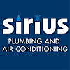 Sirius Plumbing and Air Conditioning