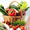 LetsGoMediterranean.com - Mediterranean Diet Blog