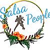 Salsa Dance School in Zurich