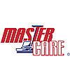 Master Care | Janitorial Cleaning Services