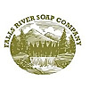 Falls River Soap Company Blog