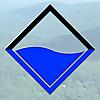 Blue Mountain Service