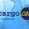 Cargocall Blog