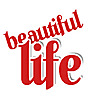 Beautiful Life design blog