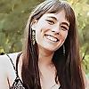 Amanda Gail