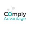 Comply Advantage – FinTech