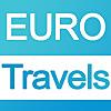 Euro Travels