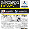 Air Cargo News | Latest News, Events & Jobs of the airfreight industry