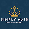 Simply Maid Blog | Housekeeping Maid Easy