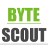 Bytescout Blog