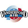 Vanderford Air, Inc.