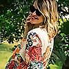 F-Lover Fashion Blog