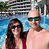Two Expats Mexico | A Blog for Retiring in Mexico