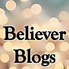 Praise the Lord Jesus Christ | Christian Website on Jesus Christ
