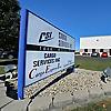 Cargo Services Inc