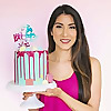 Quiero Cupcakes! | YouTube