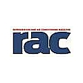 RAC Magazine - Refrigeration & Air Conditioning Magazine