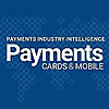 Payments Cards & Mobile FinTech