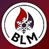 BLM Refrigeration Heating and Air Conditioning