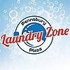 Pennsbury Plaza Laundry Zone