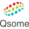 Qsome - Software QA