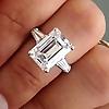 Sydney Diamond Company