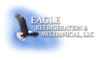 Eagle Refrigeration & Mechanical