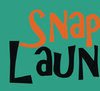 Snap Laundromat Blog