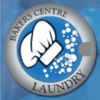 Bakers Centre Laundry | Laundromat in North Philadelphia