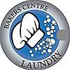 Bakers Centre Laundry | Laundromat in North Philadelphia