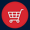 The Retail TouchPoints Blog
