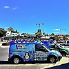 Atlantic Refrigeration and Air Conditioning, Inc.