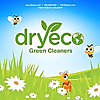 Dryeco | Dry Cleaners & Dry Cleaning Blog