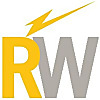 RetailWire Retail News and Analysis